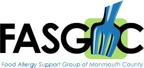 Food Allergy Support Group of Monmouth Count